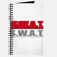 ASWAT2.jpg Journal