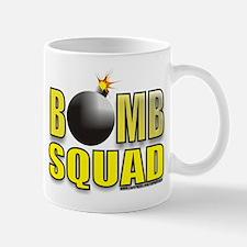 SWATYELLOW.jpg Mug