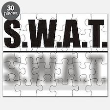 SWATBLACK.jpg Puzzle