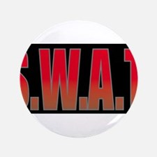"""SWATBLACK.jpg 3.5"""" Button"""