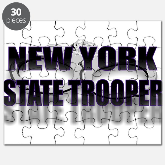 NYTROOPER.jpg Puzzle