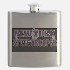 NYTROOPER5.jpg Flask