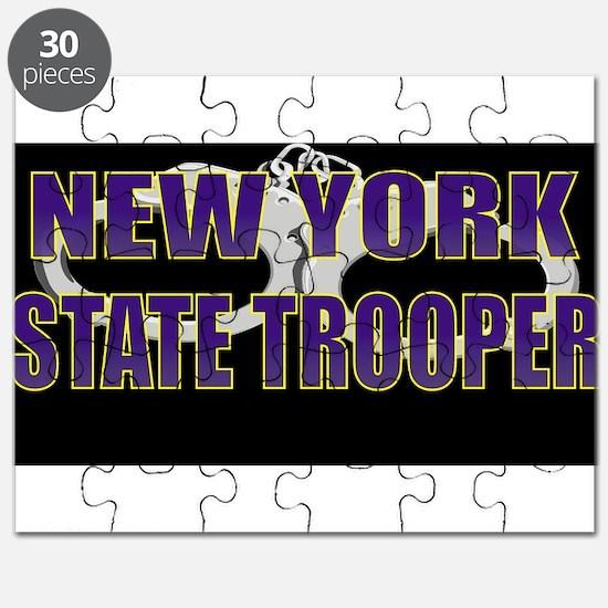 NYTROOPER5.jpg Puzzle