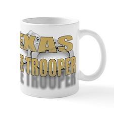 TEXSP.jpg Mug