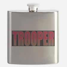 TROOPBLK.jpg Flask
