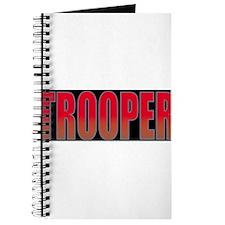TROOPBLK.jpg Journal