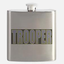 TROOPBLK3.jpg Flask
