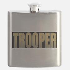 TROOPBLK5.jpg Flask
