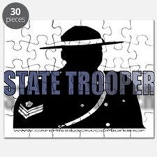 TROOPERS Puzzle