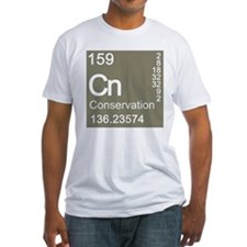 Element of Conservation Shirt