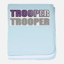 TROOPERPURPLETRANSSHADOW.jpg baby blanket
