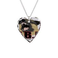 FBI2.jpg Necklace