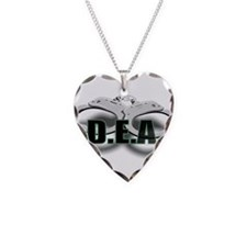 DEA1.jpg Necklace