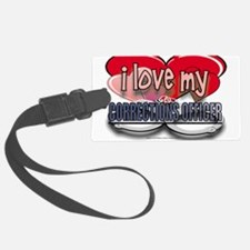 LOVECO.jpg Luggage Tag