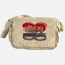 LOVECO.jpg Messenger Bag