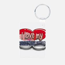 LOVECO.jpg Keychains