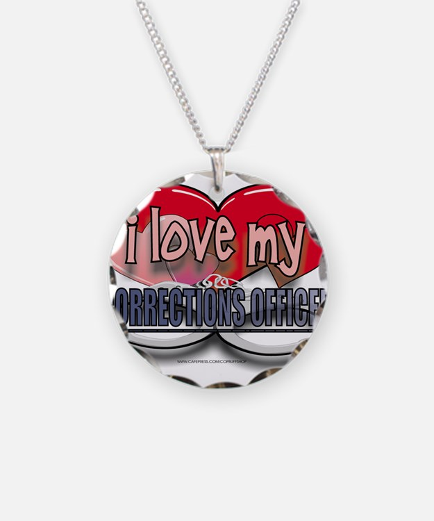 LOVECO.jpg Necklace