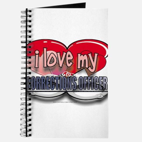 LOVECO.jpg Journal