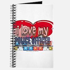 LOVEPO.jpg Journal