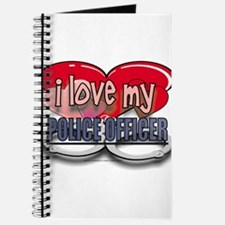 LOVEPO2.jpg Journal