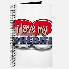 LOVESHERIFF.jpg Journal