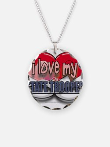 LOVETROOPER.jpg Necklace