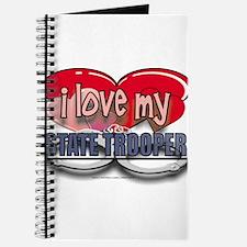 LOVETROOPER.jpg Journal