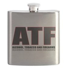 XXATF.jpg Flask