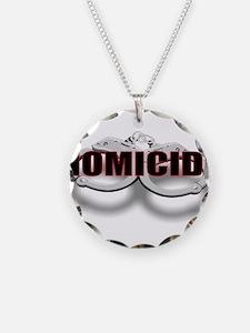 HOMICIDE.jpg Necklace