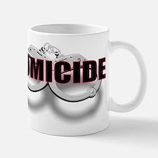 HOMICIDE.jpg Mug