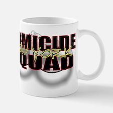 HOMICIDENY1.jpg Mug