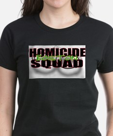 HOMICIDEBOSTON.jpg Tee