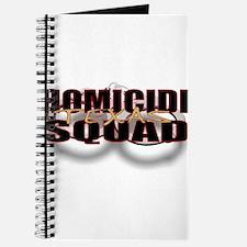 HOMICIDETEXAS.jpg Journal
