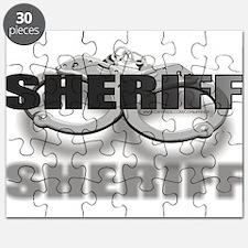 CUFFSSHERIFF.jpg Puzzle