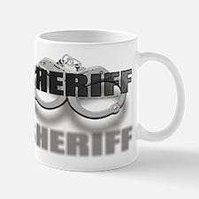 CUFFSSHERIFF.jpg Mug
