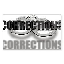 CUFFSCORRECTIONS.jpg Decal