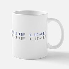 THINBLUELINE.jpg Mug