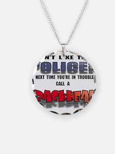 RADIOACTIVE2.jpg Necklace