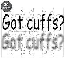 gotcuffs.jpg Puzzle