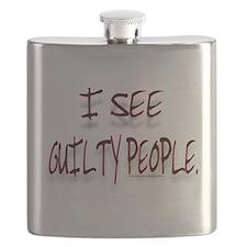 XXGUILTY.jpg Flask