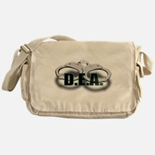 DEA1.jpg Messenger Bag