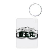 DEA1.jpg Keychains