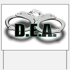 DEA1.jpg Yard Sign