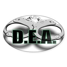 DEA1.jpg Decal