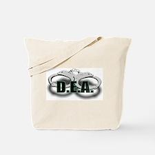 DEA1.jpg Tote Bag