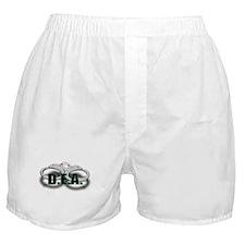 DEA1.jpg Boxer Shorts
