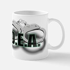 DEA1.jpg Mug