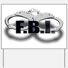 FBI1.jpg Yard Sign