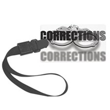 CUFFSCORRECTIONS.jpg Luggage Tag