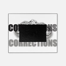 CUFFSCORRECTIONS.jpg Picture Frame